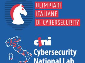 OliCyber: oggi la finale delle olimpiadi nazionali di cybersicurezza.