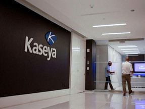 Kaseya ottiene l'Universal Decryptor. Avrà pagato i 70 milioni a REvil?