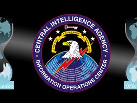 Purple Lambert: il malware della CIA, scoperto da Kaspersky lab.