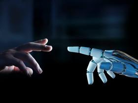 Genesi dell'informatica ed evoluzione dell'uomo nel digitale.