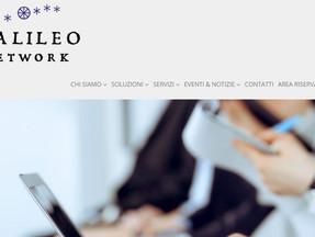 """Padova: APT41 cifra Galileo Network """"Mezzo milione e riavrai i dati"""". Ma Galileo non paga."""
