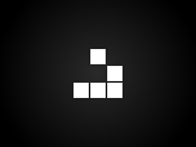 Il simbolo della cultura hacker: il Glider.