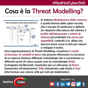 Diapositiva21.PNG