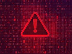 Il ransomware cos'è? Scopriamo il funzionamento della RaaS