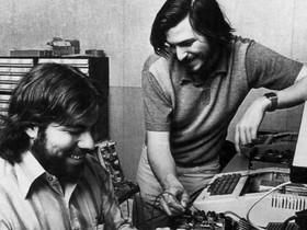Apple I: la storia del primo computer di Woz e Jobs.