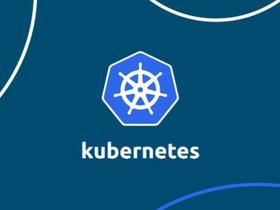 Palo Alto: bug nelle librerie GO di Kubernetes che porta alla compromissione dei container.