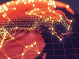 """La Cina introduce il concetto di """"Governo Digitale"""", al Digital China Construction Summit."""
