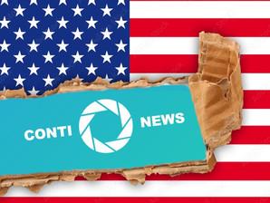 La banda ransomware Conti, colpisce al cuore l'America, ma con un comunicato stampa.