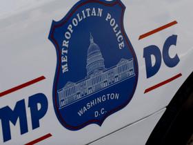 Babuk chiude, la polizia di Washington DC indaga, gli USA si chiedono come rispondere alle minacce.