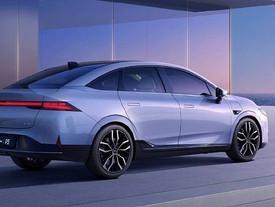 Scacco matto a Tesla. La guida autonoma di XPeng è migliore perché usa LiDAR.