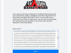 La cyber-gang Avaddon chiude e rilascia le chiavi di decifratura di 2934 vittime.