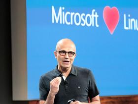 Ma perché Microsoft ama Linux? Scopriamo la genesi assieme.