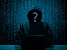 Hacker a pagamento. Un fenomeno in forte crescita.