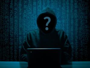 ESET: Un russo su cinque sogna di diventare un hacker