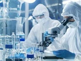 Anche l'industria farmaceutica deve adeguarsi e considerazione i rischi di sicurezza informatica.