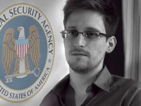 Snowden: il sistema di Apple è una nuova catastrofe della privacy.