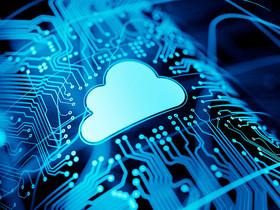 Cloud: il 67% degli esperti concordano sui rischi di una errata configurazione.