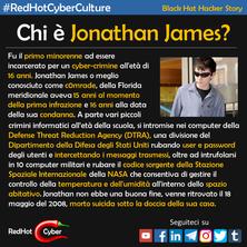 Jonathan James