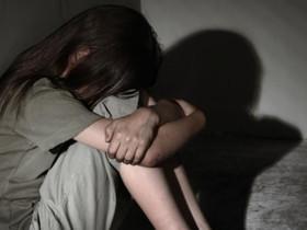 Un sito di abusi sui minori con 400.000 iscritti nel darkweb è stato chiuso. 4 arrestati.