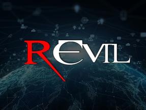 REvil, che fine ha fatto? Analizziamo quello che ad oggi sappiamo.