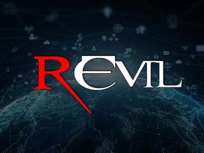 REvil messo offline dagli USA. Colpa dei backup che erano stati infettati dall'intelligence.