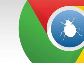 14 bug su Chrome dei quali uno con attacchi attivi. Aggiornate immediatamente.