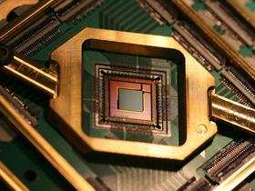 È tempo per prepararsi alle minacce dei quantum computer.