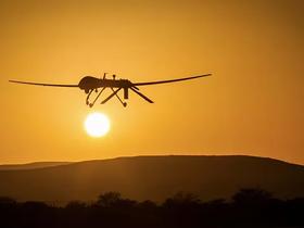 Il Pentagono ha paura delle IA russe.