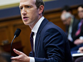 Facebook: azioni legali di massa per fuga di dati e possibile effetto domino per i big tech.
