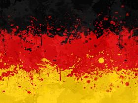 La Germania non è preparata alle offensive Cyber. E' un coro comune.