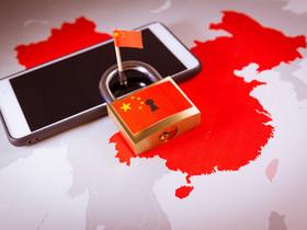 91% è l'efficacia della censura svolta dalle AI Cinesi.