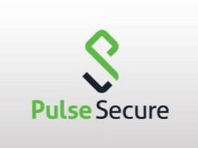 5 agenzie federali USA violate dagli exploit di Pulse Secure VPN.