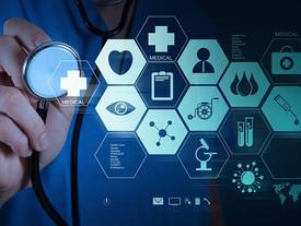 L'evoluzione digitale delle terapie mediche. Uno sguardo al futuro e al presente.