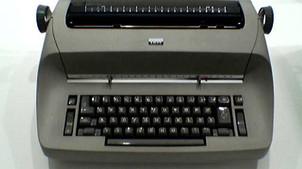La storia del primo Keylogger.