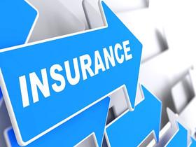 Assicurazione per il Ransomware: aumenti del 30% in vista.