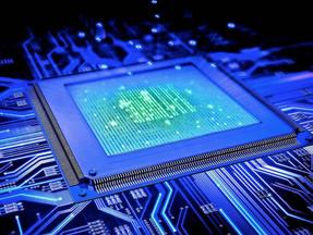 Google sta sostituendo milioni di CPU intel con i propri chip VCU.