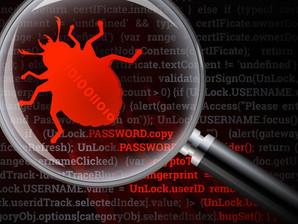 9 bug su 3 prodotti Open Source risolti in 1gg dalle rispettive community.
