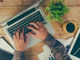 Big Tech: marcia indietro sullo smart working. Tutti in ufficio, o quasi.