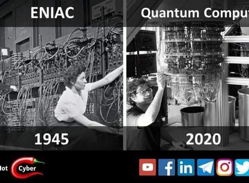 Quello che gli sviluppatori di software devono sapere sull'informatica quantistica.