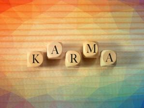 Ransomware evolution: Karma è l'evoluzione di JSWorm.