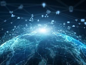 Uno studio analizza la carenza di competenze nella cybersecurity. 7 punti chiave.