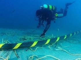 Cavi sottomarini: gli USA stanno avendo la meglio sulla Cina nel pacifico.