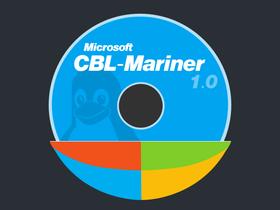 Il Linux di Microsoft è pronto. Si chiama CBL-Mariner, ed è incentrato sulla sicurezza.