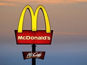 Dopo la JBS, mancava il McDonald's. Ma almeno non è un Ransomware.