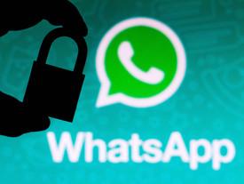 I moderatori di WhatsApp possono visualizzare i messaggi privati degli utenti.