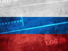 La Russia sotto attacco. Il cyberspace diventa incandescente.