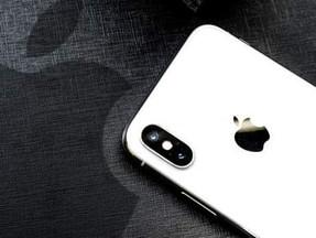 La Francia chiede ad Apple, di ridurre la sicurezza iOS, per far funzionare le APP per il covid-19