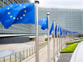 La UE propone un'unità cibernetica per intensificare la risposta agli incidenti informatici.