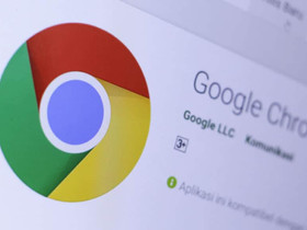 Privacy: è ora di abbandonare Chrome?