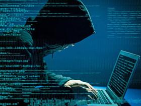 330 milioni di persone in 30 paesi, vittime di crimini informatici.
